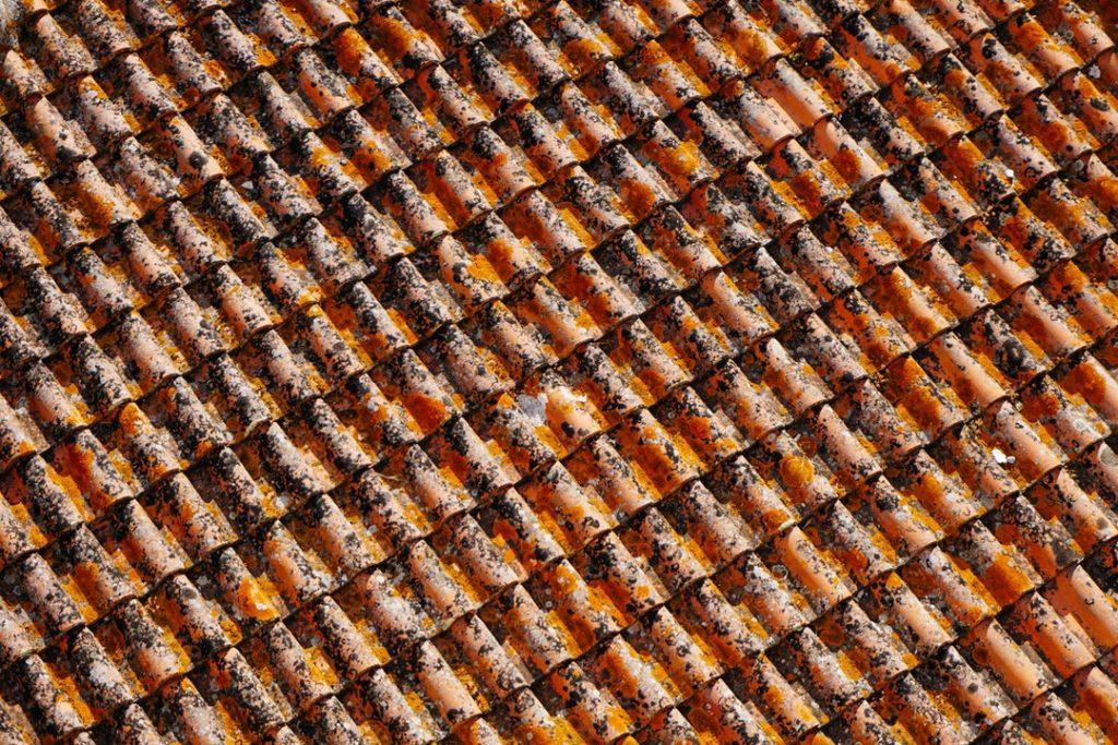 Roofing in Coedpoeth